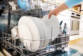 Dishwasher Repair Valley Glen