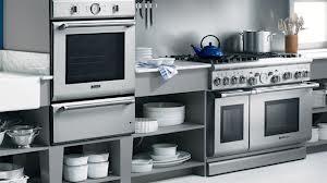 Appliances Service Valley Glen